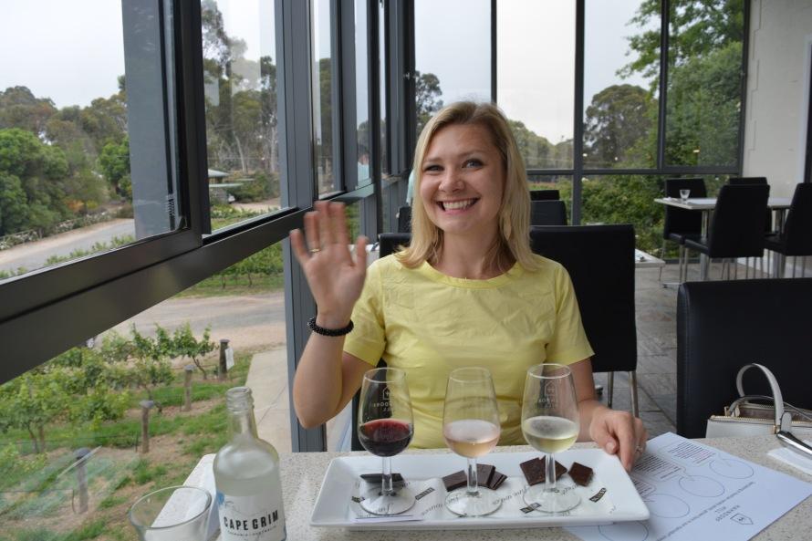 Hahndorf Winery.jpg